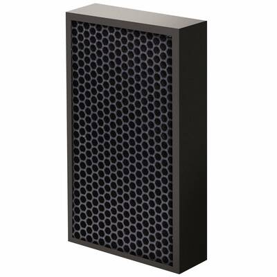 Podwójny filtr węglowy do oczyszczacza Fellowes AeraMax Pro AM2