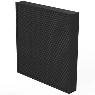 Podwójny filtr węglowy do oczyszczaczy Fellowes AeraMax Pro