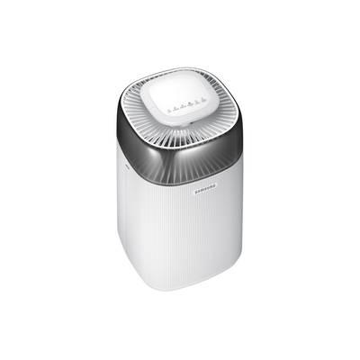 Samsung AX40R3030WM oczyszczacz powietrza