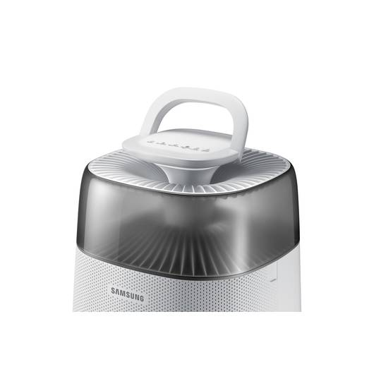 Samsung AX40R3030WM oczyszczacz