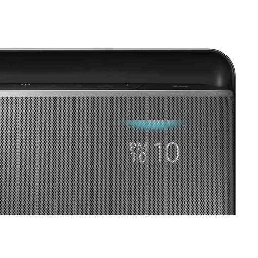 Samsung AX47R9080SS oczyszczacz