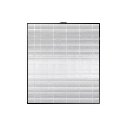 Samsung CFX-C100 filtr 2w1 do oczyszczacza Samsung AX90R7080WD