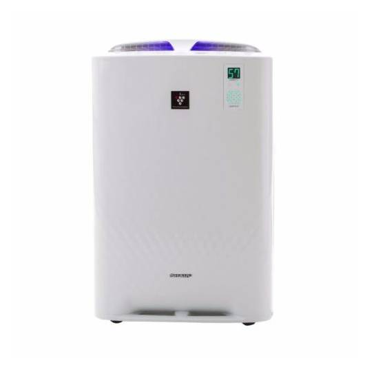 Sharp KC-A50EUW oczyszczacz powietrza