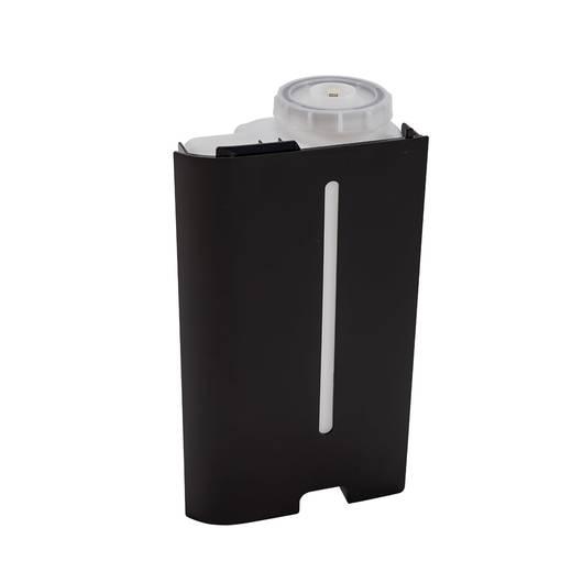 Sharp KC-G40EUH - Nowość oczyszczacz i nawilżacz