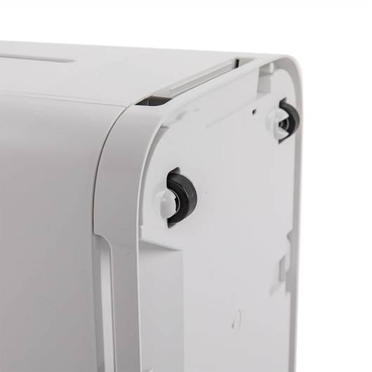Sharp KC-G40EUW - Nowość oczyszczacz i nawilżacz