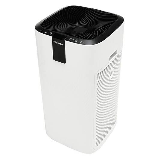 Toshiba CAF-X116XPL oczyszczacz