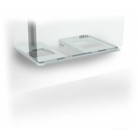 Uchwyt do mocowania na ścianie oczyszczacza powietrza IDEAL AP 60/80 PRO