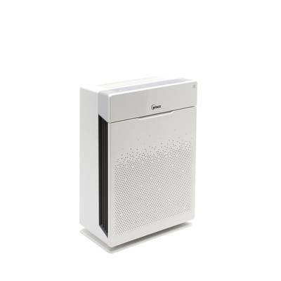 Winix Zero Pro oczyszczacz z jonizatorem