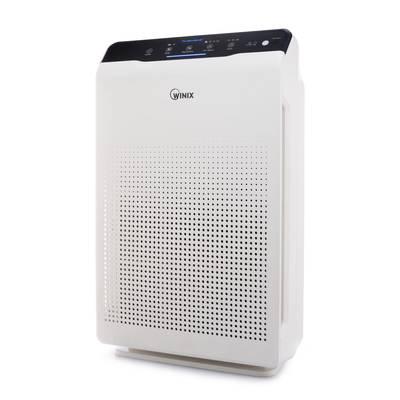 Winix Zero oczyszczacz powietrza