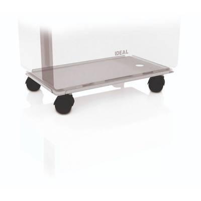Wózek do oczyszczacza powietrza IDEAL AP 60/80 PRO