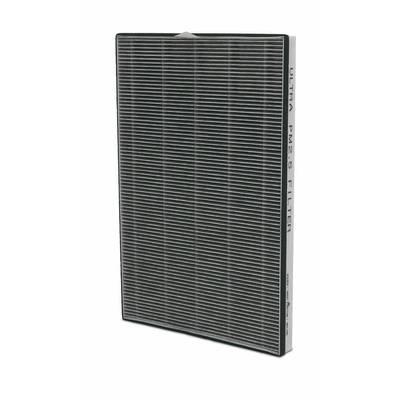 Zestaw filtrów do Ideal AP 35/35H