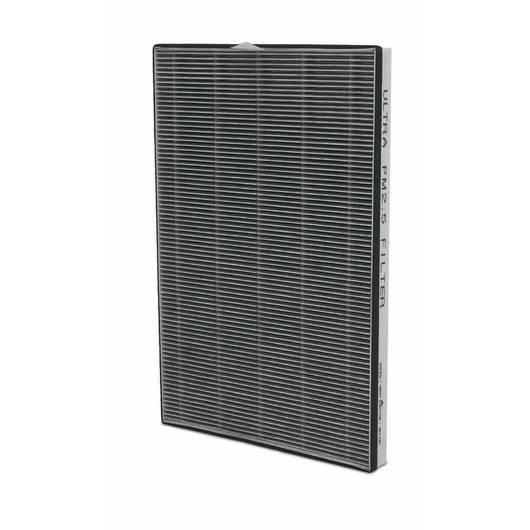 Zestaw filtrów HEPA i węglowy do IDEAL AP 35H - HEPA H13 + Carbon