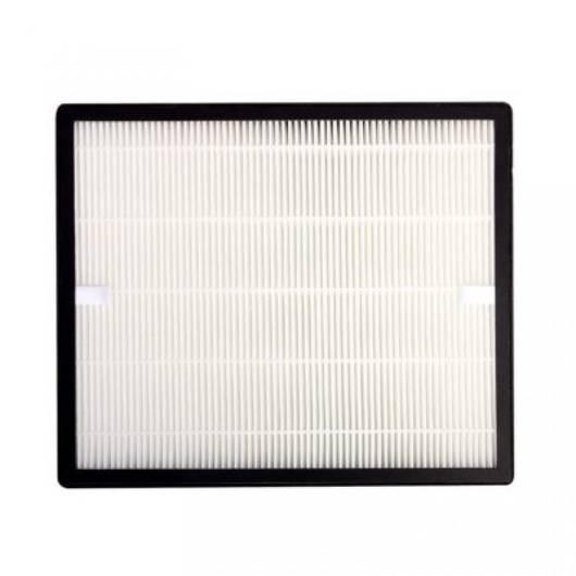 Zestaw filtrów HEPA i węglowy do IDEAL AP 45 - HEPA H13 + Carbon
