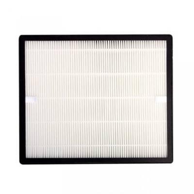 Zestaw filtrów HEPA i węglowy do IDEAL AP 15 - HEPA H13 + Carbon
