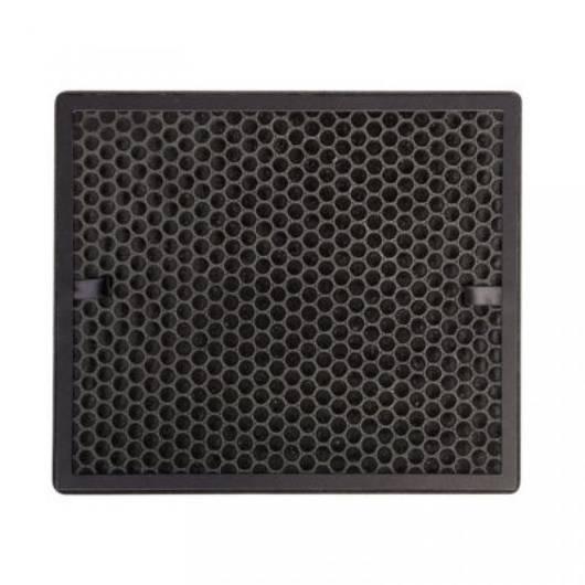 Zestaw filtrów HEPA i węglowy do urządzenia IDEAL AP 15 - HEPA H13 + Carbon