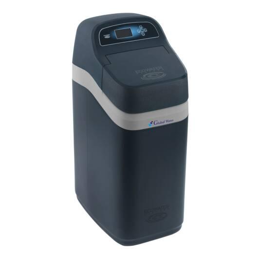 Zmiękczacz wody Ecowater Evolution 300 Boost