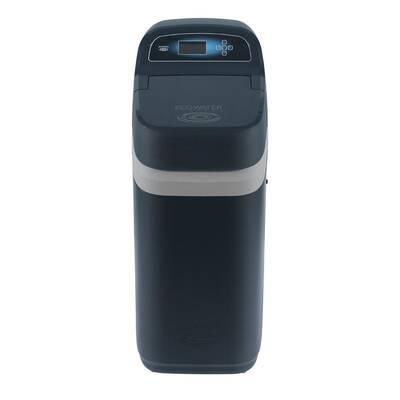 Ecowater Evolution 300 Boost zmiękczacz wody