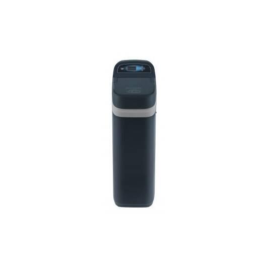 Zmiękczacz wody Ecowater Evolution 400 Boost