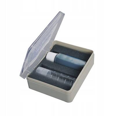 części do filtrów wody Ecowater GH-100