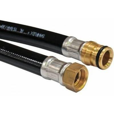 części do filtrów wody Ecowater R431585IEB 2000 mm