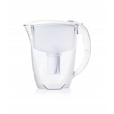 dzbanek filtrujący Aquaphor Ideal (biały)