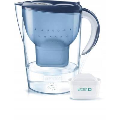 dzbanek filtrujący Brita Marella XL (niebieski)