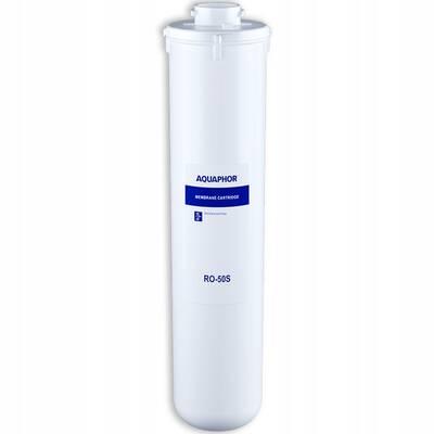 filtr wymienny Aquaphor RO-50S