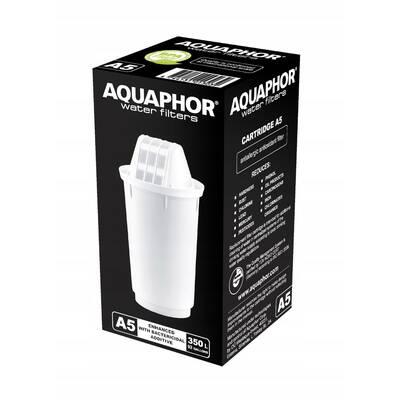 wkład do dzbanków Aquaphor A5