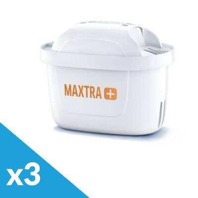 wkład do dzbanków Brita Maxtra+ Hard Water Expert