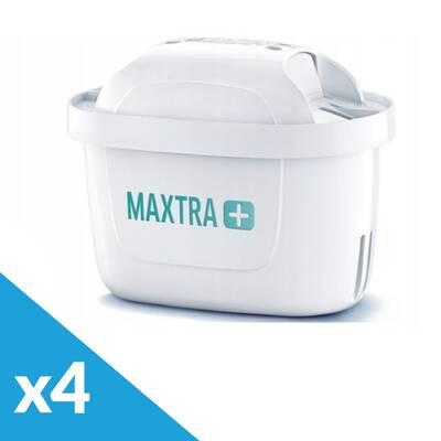 wkład do dzbanków Brita Maxtra+ Pure Performance