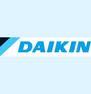 Nowa marka Daikin – oczyszczacze i nawilżacze powietrza