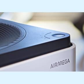 Porównanie oczyszczaczy powietrza Coway