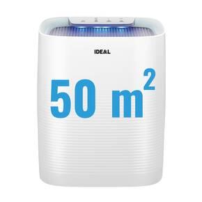 Oczyszczacze powietrza do 50 m2
