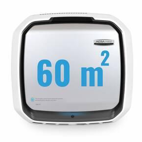 Oczyszczacze powietrza do 60 m2