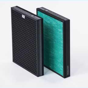 Filtry powietrza jako sposób na czyste powietrze w domu? Sprawdź, jak wybrać filtr!