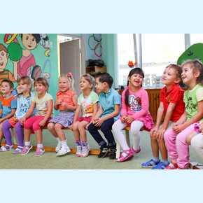 Oczyszczacz powietrza do przedszkola - ranking