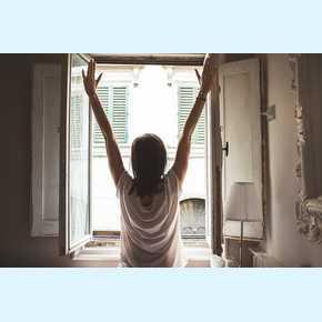 Jak poprawić wentylację w mieszkaniu? – Sprawdzone metody