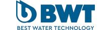 Autoryzowany dystrybutor zmiękczaczy BWT