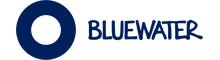 autoryzowany dystrybutor Bluewater