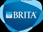 autoryzowany partner Brita