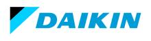 autoryzowany dystrybutor Daikin