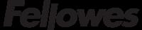 autoryzowany dystrybutor Fellowes
