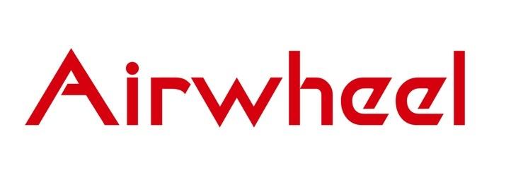 Hulajnogi elektryczne AirWheel