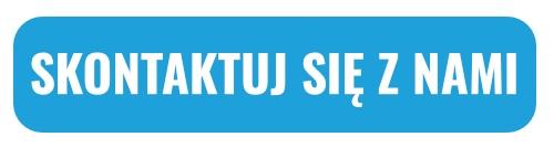 Dystrybutory wody Wrocław - skontaktuj się z nami