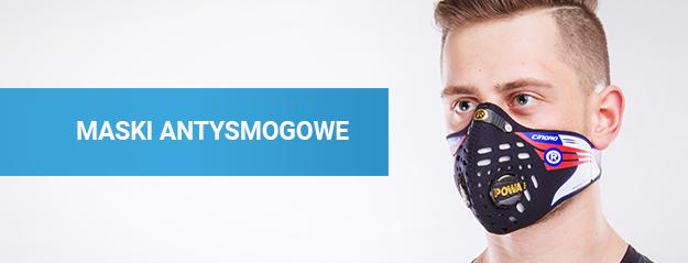sprawdź wszystkie maski antysmogowe