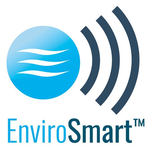 Fellowes AeraMax Pro AM4 PC - technologia EnviroSmart