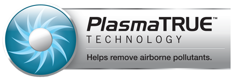 Fellowes AeraMax Pro AM4 PC - jonizacja PlasmaTrue