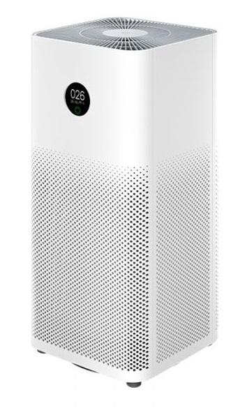 Oczyszczacze powietrza Xiaomi - zalety i wady