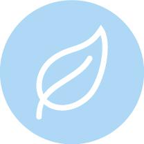 Brita Aluna XL (biały) dzbanek filtrujący - zero waste