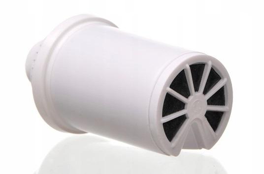 Aquaphor Ideal (granatowy) filtr